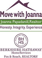 move-with-joanna